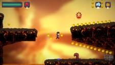 Epic World (EU) Screenshot 8