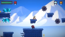 Epic World (EU) Screenshot 6