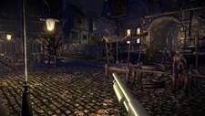 The Unknown City (Horror Begins Now.....Episode 1) (EU) Screenshot 5
