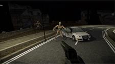 The Unknown City (Horror Begins Now.....Episode 1) (EU) Screenshot 1