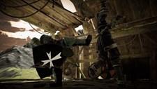 Gladiator: Blades of Fury (EU) Screenshot 3