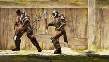 Gladiator: Blades of Fury (EU) Screenshot 7