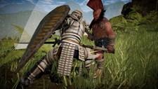 Gladiator: Blades of Fury (EU) Screenshot 8