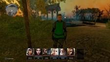 Realms of Arkania: Star Trail Screenshot 7