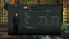 Realms of Arkania: Star Trail Screenshot 1