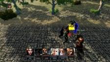 Realms of Arkania: Star Trail Screenshot 2
