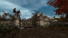 Pineview Drive Screenshot 1