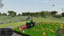 Professional Farmer: American Dream Screenshot 5