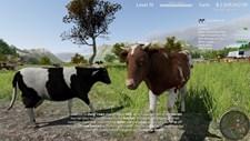 Professional Farmer: American Dream Screenshot 3