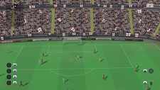 Active Soccer 2 DX (EU) Screenshot 5