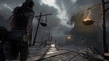 Hellblade: Senua's Sacrifice (EU) Screenshot 4