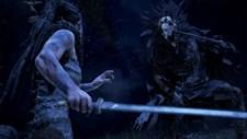 Hellblade: Senua's Sacrifice (EU) Screenshot 1