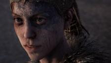 Hellblade: Senua's Sacrifice (EU) Screenshot 2