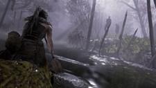 Hellblade: Senua's Sacrifice (EU) Screenshot 3