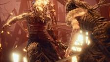 Hellblade: Senua's Sacrifice (EU) Screenshot 5