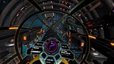 Radial-G: Racing Revolved Screenshot 8