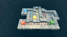 Death Squared (EU) Screenshot 3