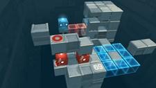 Death Squared (EU) Screenshot 1