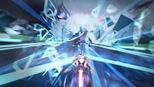 Redout: Lightspeed Edition (EU) Screenshot 5