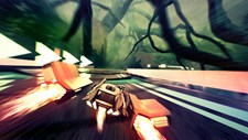 Redout: Lightspeed Edition (EU) Screenshot 7