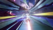 Redout: Lightspeed Edition (EU) Screenshot 6