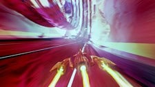 Redout: Lightspeed Edition (EU) Screenshot 4