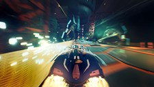 Redout: Lightspeed Edition (EU) Screenshot 2