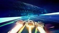 Redout: Lightspeed Edition (EU) Screenshot 8