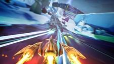 Redout: Lightspeed Edition (EU) Screenshot 3