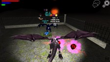 Dragons Online Screenshot 6
