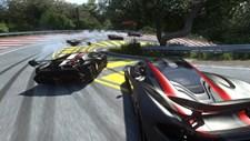 DRIVECLUB BIKES Screenshot 5