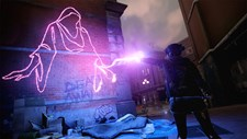 inFAMOUS Second Son Screenshot 1