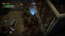 Dead Nation: Apocalypse Edition Screenshot 3