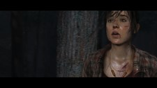 Beyond: Two Souls Screenshot 8