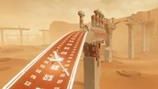 Journey (PS3) Screenshot 8