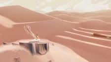 Journey (PS3) Screenshot 7