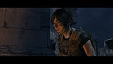 Beyond: Two Souls Screenshot 8