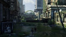 The Last of Us Remastered Screenshot 5