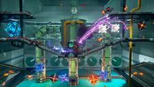 Matterfall Screenshot 8