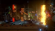 Matterfall Screenshot 6