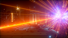 Matterfall Screenshot 7