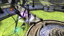 Malicious Fallen Screenshot 8