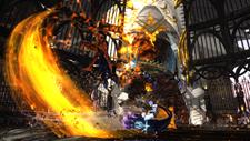 Malicious Fallen Screenshot 6