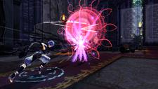 Malicious Fallen Screenshot 5