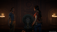 Uncharted: The Lost Legacy Screenshot 8