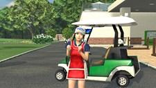 Everybody's Golf VR Screenshot 8
