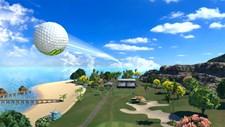 Everybody's Golf VR Screenshot 5