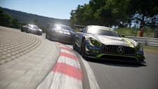 Gran Turismo Sport Screenshot 1