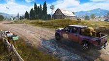 Far Cry 5 Screenshot 8