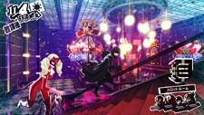 Persona 5 (JP) Screenshot 1